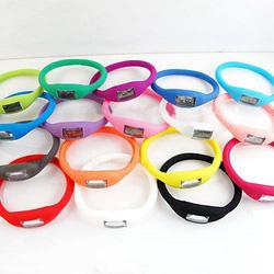 Ảnh số 45: Đồng hồ cao su cực thời trang DHTT9 - Giá: 70.000
