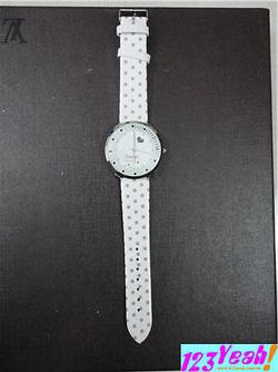 Ảnh số 51: Đồng hồ Sweer dành cho teen DHTT5 - Giá: 120.000