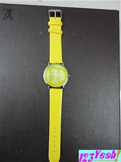Ảnh số 52: Đồng hồ nữ chữ D cực xì teen DHTT6 - Giá: 120.000