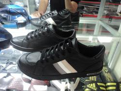 Ảnh số 4: Giày Dolce&Gabbana - Giá: 350.000