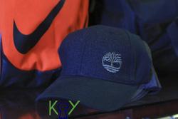 Ảnh số 10: mũ các vnxk các loại 200k - Giá: 9.999