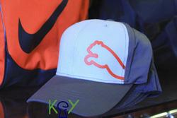 Ảnh số 9: mũ các vnxk các loại 200k - Giá: 9.999