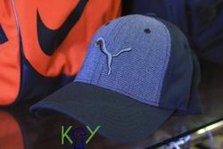 Ảnh số 8: mũ các vnxk các loại 200k - Giá: 9.999