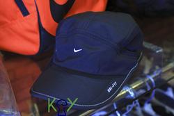 Ảnh số 7: mũ các vnxk các loại 200k - Giá: 9.999