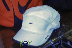 Ảnh số 6: mũ các vnxk các loại 200k - Giá: 9.999