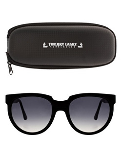 Ảnh số 48: Thierry Lasry Abusy - Giá: 111.111.111.111.111