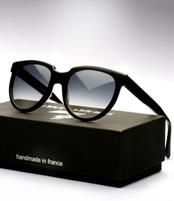 Ảnh số 49: Thierry Lasry Abusy - Giá: 111.111.111.111