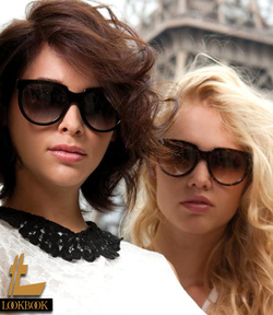 Ảnh số 50: Thierry Lasry Abusy - Giá: 111.111.111.111