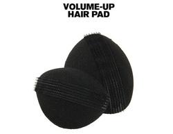 Ảnh số 9: Phồng tóc bằng mút( bộ 2c) - Giá: 40.000