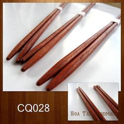 Ảnh số 9: Kim đan gỗ loại tốt - Giá: 19.000