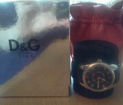 Ảnh số 9: D & G Sandpiper - Giá: 5.200.000