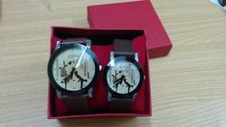 Ảnh số 16: Đồng hồ đôi - Giá: 220.000