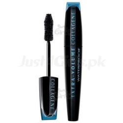 Ảnh số 14: 13. Mascara Maybelline Extra Volume Collagene WaterProof 230K - Giá: 230.000