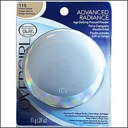 Ảnh số 26: 23. Phấn phủ CoverGirl Advance radiance 11g 320K - Giá: 320.000