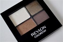 Ảnh số 34: 28. Phấn mắt Revlon Color Stay12 Hour 210K - Giá: 220.000