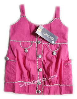 Ảnh số 30: Đầm kate Cherokee, 1>7T ((ĐANG GIẢM GIÁ)) - Giá: 1.000
