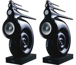 Ảnh số 4: B&W Nautilus - Giá: 1.000