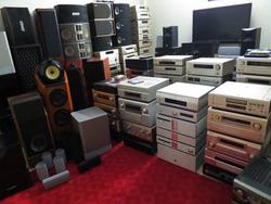 Ảnh số 1: LOA, AMPLI, DAU CD, 3D, HD - Giá: 2.000.000