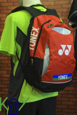 Ảnh số 68: balo yonex 350k - Giá: 9.999