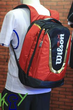 Ảnh số 62: balo tennis các hãng 450k - Giá: 9.999