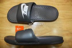 Ảnh số 7: Nike Benassi Jdi Slide - Giá: 650.000