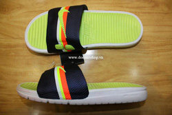 Ảnh số 37: Nike Benassi Solarsoft Slide - Giá: 700.000