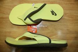 Ảnh số 64: Nike Celso Thong Plus - Giá: 600.000