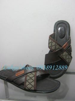 Ảnh số 75: ms C75 - Giá: 150.000