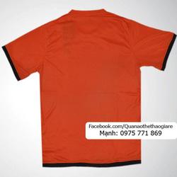 Ảnh số 42: Quần áo bóng đá đội tuyển Hà Lan mùa giải 2013 - Giá: 85.000