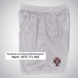 Ảnh số 21: Quần áo bóng đá đội tuyển Bồ Đào Nha - Giá: 85.000