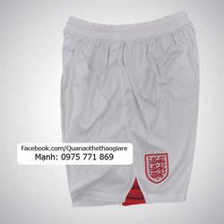 Ảnh số 15: Quần áo bóng đá đội tuyển Anh - Giá: 85.000