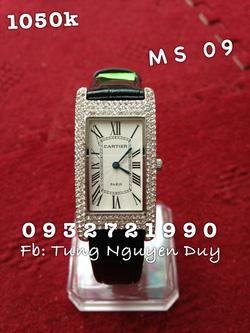 Ảnh số 24: Ms 09 - Giá: 1.050.000