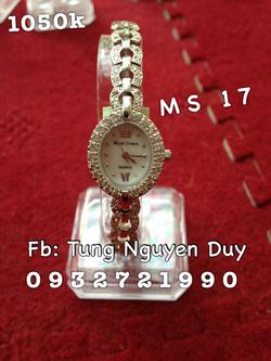 Ảnh số 26: MS 17 - Giá: 1.050.000