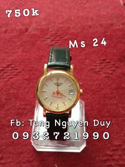 Ảnh số 38: Ms 24 - Giá: 750.000