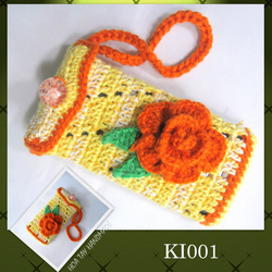 Ảnh số 3: Sản phẩm làm từ Cotton Việt Nam - Giá: 35.000