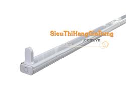 Ảnh số 36: Máng đèn huỳnh quang 1.2 m cơ/điện tử - Giá: 1.000