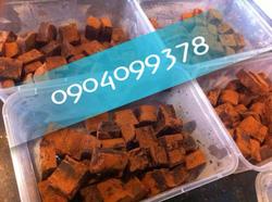 Ảnh số 4: Vị cacao - Giá: 120.000