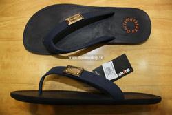Ảnh số 93: Dolce & Gabbana Thong - Giá: 450.000