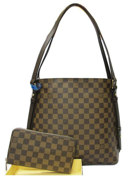 Ảnh số 4: túi & ví có bán lẻ - Giá: 2.200.000