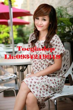 Ảnh số 67: CL071/60585 - Giá: 580.000