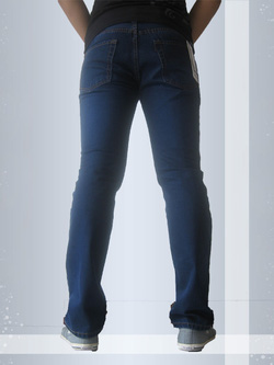 Ảnh số 26: Jeans nam - Giá: 200.000