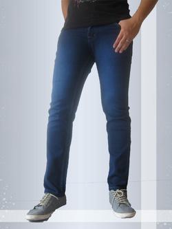 Ảnh số 29: Jeans nam - Giá: 200.000