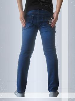 Ảnh số 30: Jeans nam - Giá: 200.000