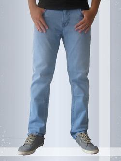 Ảnh số 9: Jeans nam - Giá: 200.000