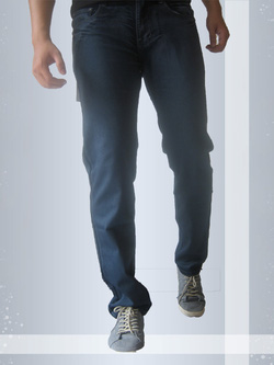 Ảnh số 19: Jeans nam - Giá: 270.000