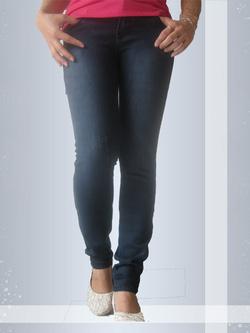 Ảnh số 67: Jeans nữ - Giá: 180.000