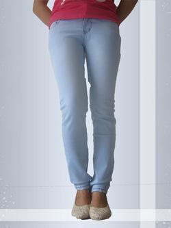 Ảnh số 70: Jeans nữ - Giá: 180.000