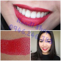 Ảnh số 74: L.A Girl Creme Lipstick - Giá: 90.000