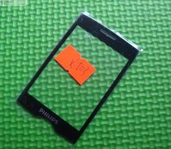 Ảnh số 2: Thay mặt kính Philips Xenium X503 - Giá: 250.000