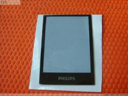 Ảnh số 4: Thay vỏ điện thoại Philips Xenium X710 - Giá: 900.000